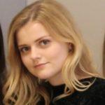 avatar for Susanne