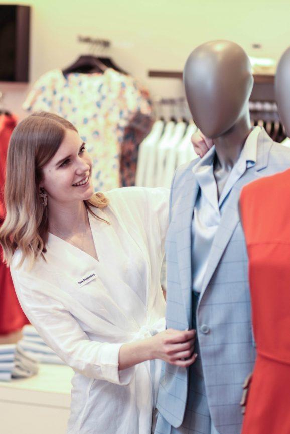 Mythen im Einzelhandel