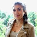 Antonia Aumayr